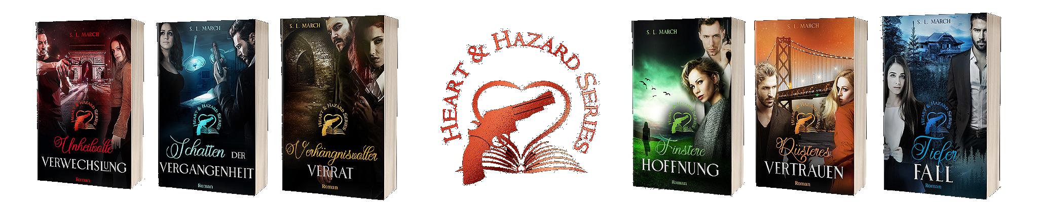 HPbannerheartandhazard_ohne_Hintergrund